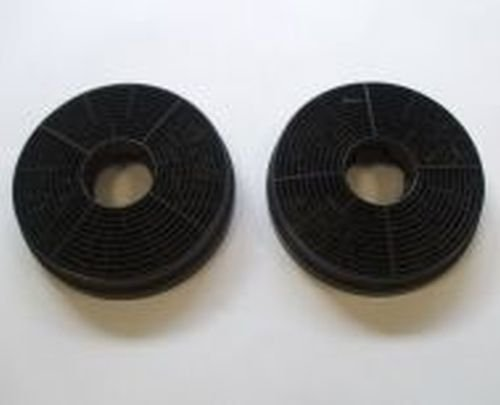 Dunstabzugshaube Ohne Aktivkohlefilter : Original bomann aktivkohlefilter tlg set für