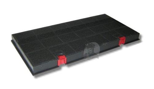 Bosch Kühlschrank Roter Knopf : Wpro fac309 u2013 dunstabzugshaubenzubehör aktivkohlefilter typ30 für