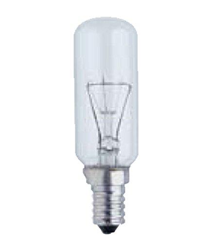 Dunstabzugshaube Lampe Wechseln 2021