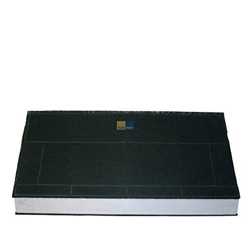 original kohlefilter aktivkohlefilter dunstabzugshaube bosch siemens 00434229 vitanretla. Black Bedroom Furniture Sets. Home Design Ideas